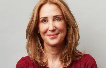 Dr Jennifer Morgan