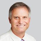 Dr Richard Magtengaard
