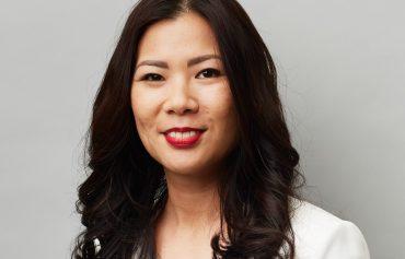 Su-Mei Sain