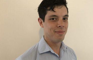 Dr Sebastian Roth