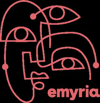 emyria-logo-carol