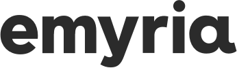 Emyria Limited