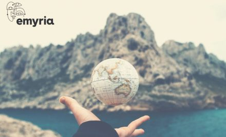 Emyria enters into global partnership with Sapphire Medical Clinics