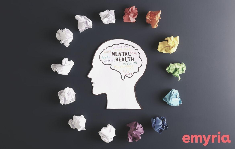 Emyria and Mind Medicine Australia partner to co-develop program & registry