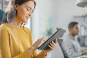Emyria wins digital health monitoring grant with University of Western Australia