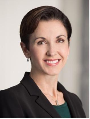 Dr Karen Smith