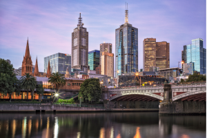 Emyria adds second Melbourne clinic ahead of EMD-003 registration trials