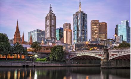 Emyria adds second Melbourne clinic ahead of EMD-003 registration trials