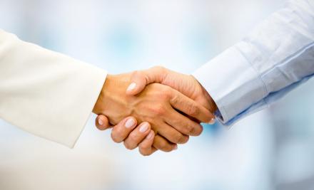 Investor Webinar | Emyria and Cann Group Partnership