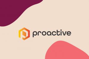 Video   Proactive Biosciences Webinar